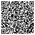 QR code with Dish Network Florida contacts