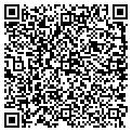 QR code with Full Service Aluminum Inc contacts