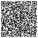 QR code with Elite International Realty contacts