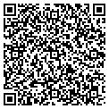 QR code with Place At West Palm Beach contacts
