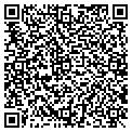 QR code with Thoroughbred Motors Inc contacts