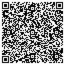 QR code with Saint Lucie River Banyan House contacts