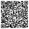 QR code with Ambo Design contacts