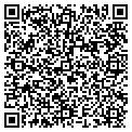 QR code with Cherokee Electric contacts