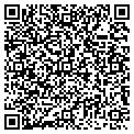 QR code with Greg's Fence contacts