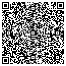 QR code with Hawaiian Gardens Assn Phase VI contacts
