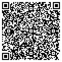 QR code with Paul Tebbetts Home Repair contacts