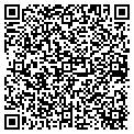QR code with Heritage Shutter Systems contacts