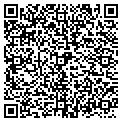 QR code with Clothes Connection contacts