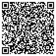 QR code with US Navy contacts