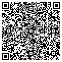 QR code with Stultz Inc contacts