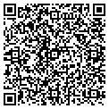 QR code with Orange Park Town Hall contacts