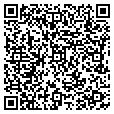 QR code with Mike's Garage contacts