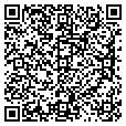 QR code with Tony K Paden DDS contacts