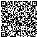 QR code with Hurry Back Food Mart contacts