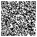 QR code with Boca Grande Health Clinic contacts