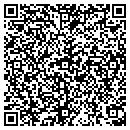 QR code with Heartland Rehabilitation Service contacts