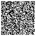 QR code with Westwood Christian School contacts