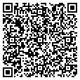 QR code with LA Casona contacts