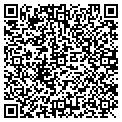 QR code with J W Cooper Cocowalk Inc contacts
