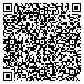 QR code with Camille Portraiture contacts