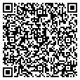QR code with Tele Florist contacts