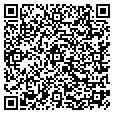 QR code with Mikes Family Foods contacts