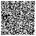 QR code with Brooksville City Manager contacts