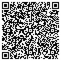 QR code with Preowned Furniture contacts