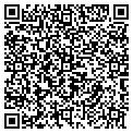 QR code with Merita Bakery Outlet Store contacts