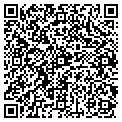QR code with Design Team Hair Salon contacts