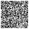 QR code with PJ Nardy LLC contacts