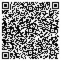 QR code with Baker Brothers Self Storage contacts