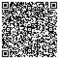 QR code with Palm Beach Cafe contacts