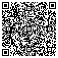 QR code with Alpha Care contacts