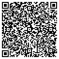 QR code with Sea Master Financing Inc contacts
