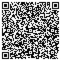 QR code with Ica Recording Studio contacts