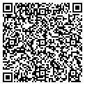 QR code with Whale Harbor Inn Restaurant contacts