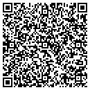 QR code with Out of Africa Import & Export contacts