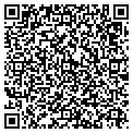 QR code with Southern Respiratory Inc contacts