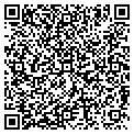 QR code with Gary K Votava contacts