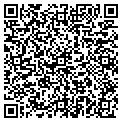 QR code with Loveall Tile Inc contacts
