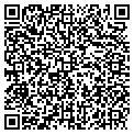 QR code with Big D's Bait To Go contacts