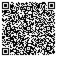 QR code with Richard Lee contacts