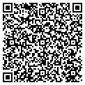 QR code with Pickett's Western Auto contacts