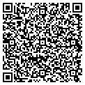 QR code with Mastromonico Construction contacts