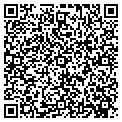QR code with American Estate Buyers contacts