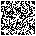QR code with Sinclair Design Studio contacts