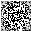 QR code with Heaven On Earth Gifts & Collec contacts