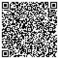 QR code with Dean's Cutting Edge Lawn Care contacts